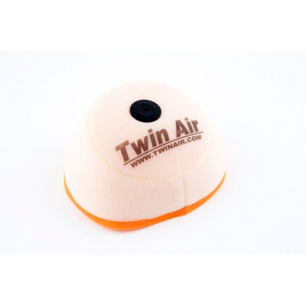 TWIN AIR LUFTFILTER 153211