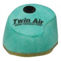 TWIN AIR LUFTFILTER vorgeölt 154230SX