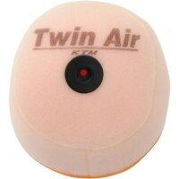 TWIN AIR LUFTFILTER 154512(2,95)